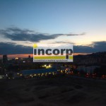 incorp-photo-39289219.jpg