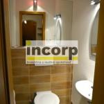 incorp-photo-39524161.jpg