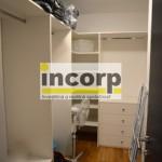 incorp-photo-39529813.jpg