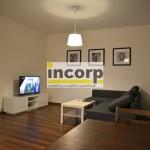 incorp-photo-40059902.jpg