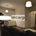 incorp-photo-40059903.jpg