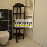 incorp-photo-40059905.jpg