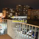 incorp-photo-40059907.jpg