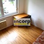 incorp-photo-40419405.jpg