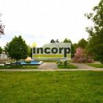 incorp-photo-40419420.jpg