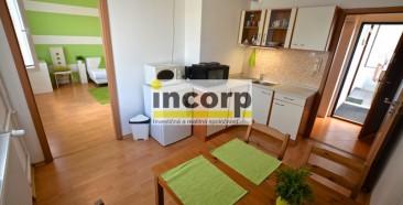 incorp-photo-40644781.jpg