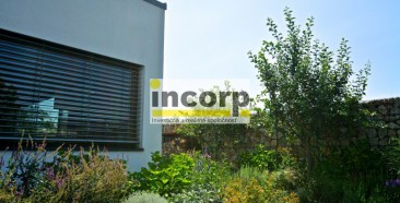 incorp-photo-40653224.jpg