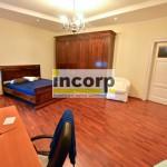 incorp-photo-40671614.jpg