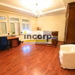 incorp-photo-40671615.jpg