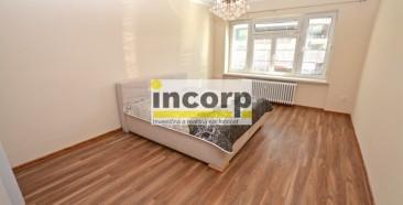 incorp-photo-40688886.jpg