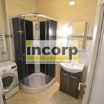 incorp-photo-40688890.jpg