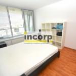 incorp-photo-40891754.jpg