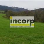 incorp-photo-40913410.jpeg