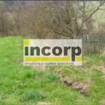incorp-photo-40913411.jpeg