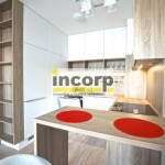 incorp-photo-40913443.jpg