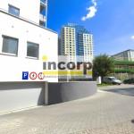 incorp-photo-40913447.jpg