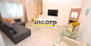incorp-photo-40933048.jpg