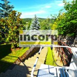 incorp-photo-41062534.jpg