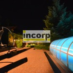 incorp-photo-41062536.jpg
