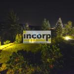 incorp-photo-41062538.jpg