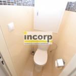 incorp-photo-41207533.jpg