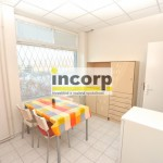 incorp-photo-41222065.jpg