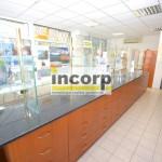 incorp-photo-41222068.jpg