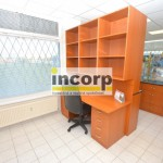 incorp-photo-41222069.jpg