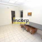 incorp-photo-41222072.jpg