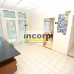 incorp-photo-41222073.jpg