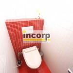 incorp-photo-41262111.jpg