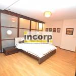 incorp-photo-41262116.jpg