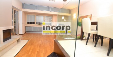 incorp-photo-41283655.jpg