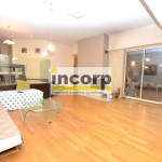 incorp-photo-41283657.jpg