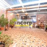 incorp-photo-41283658.jpg