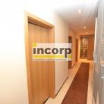 incorp-photo-41283662.jpg