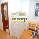 incorp-photo-41288297.jpg