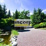 incorp-photo-41330383.jpg