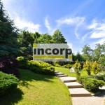 incorp-photo-41330388.jpg
