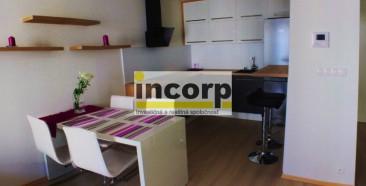 incorp-photo-41579361.jpg