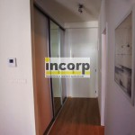 incorp-photo-41579363.jpg