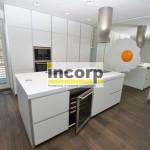 incorp-photo-41783588.jpg