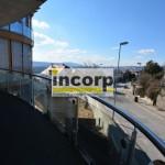 incorp-photo-41783589.jpg
