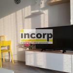 incorp-photo-41879904.jpg