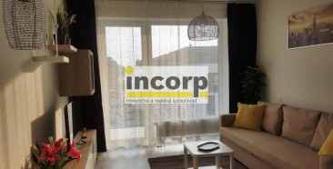 incorp-photo-41879905.jpg