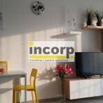 incorp-photo-41879906.jpg