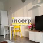 incorp-photo-41879908.jpg
