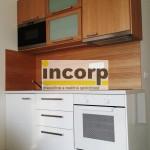 incorp-photo-41879910.jpg