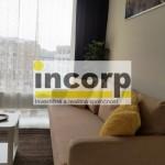 incorp-photo-41879912.jpg