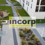 incorp-photo-41879913.jpg